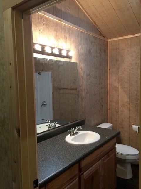 cabin-bathroom_med_hr