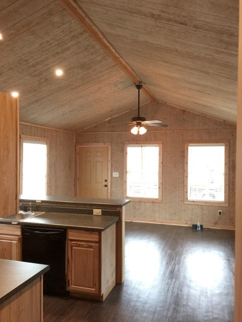 cabin-from-kitchen_med_hr