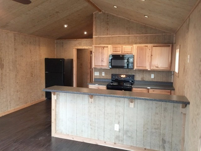 cabin-looking-at-kitchen_med_hr