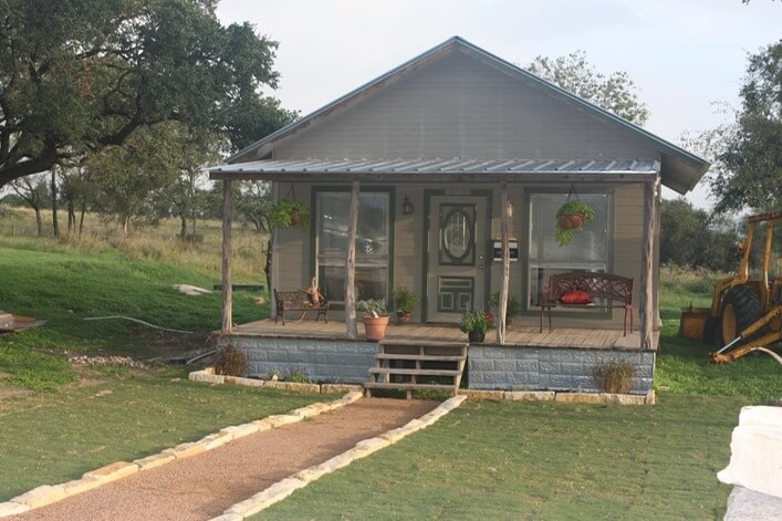 triple-t-rv-house