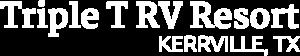 logo-ttt-w@2x